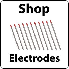 Shop-Electrodes