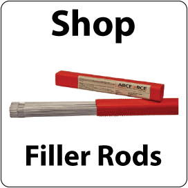 Shop-Filler-Rods