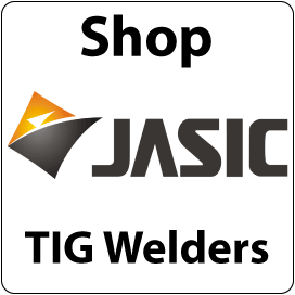 Shop-Jasic-TIG-Welders