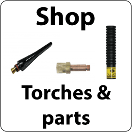 Shop-Torches-&-Parts