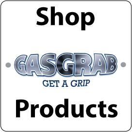 Shop-Gas-Grab