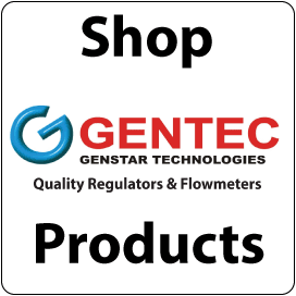 Shop-Gentec