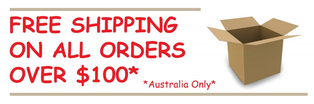 Free Shipping-page-001