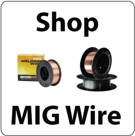 MIG-Wire-Button