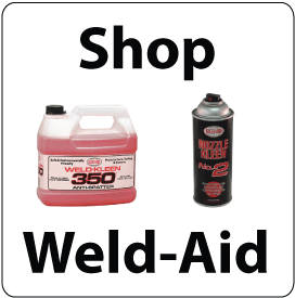 Weld-Aid-Button